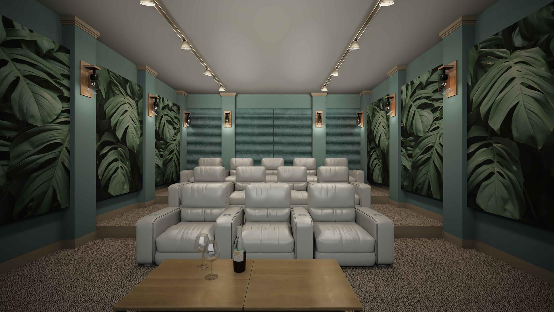 سینما شخصی و سینمای خصوصی