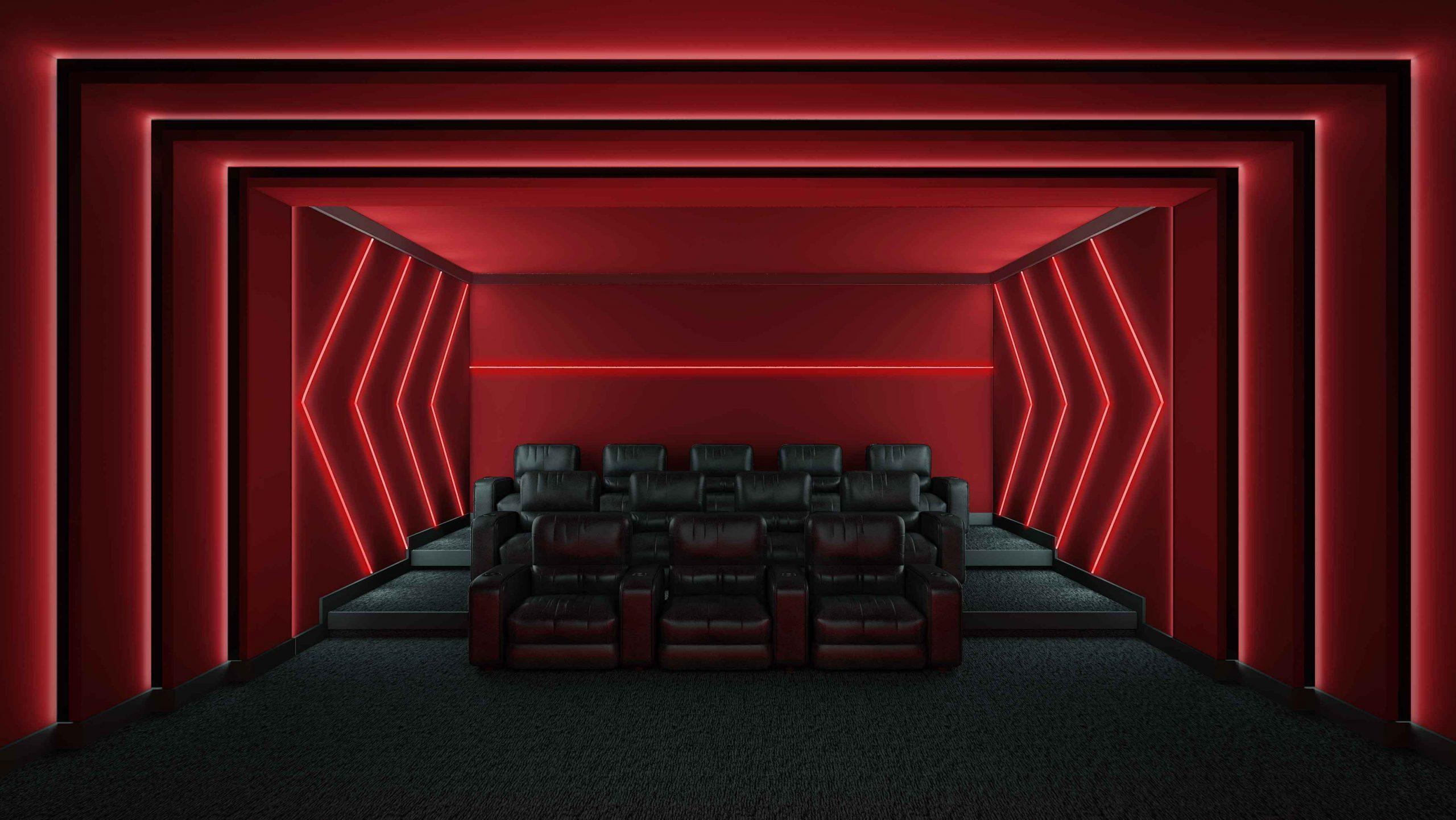 سینمای شخصی